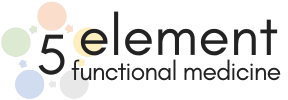 5-Element Functional Medicine Institute